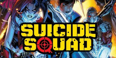 Suicide-Squad-Movie-Cast-Update.jpg