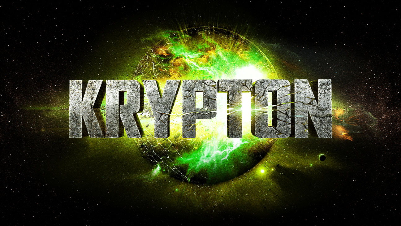 krypton_art.jpg