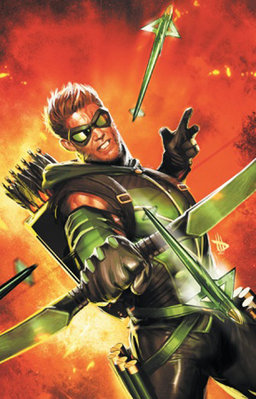 green-arrow-vol-6-20110912002645129_640w_1326429398.jpg